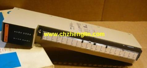 omron cpm1a-20edr1/欧姆龙C500-ID112