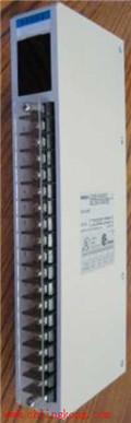 歐姆龍 模擬量輸出模塊 C500-DA002(3G2A5-DA002)