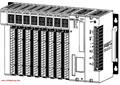 歐姆龍 運動控制單元 C500-MC421(3G2A5-MC421)