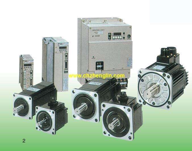 安川SGDM-A5ADA/安川sgmjv/SGDM-A5ADA
